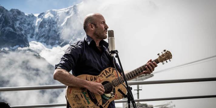 Play Several Germany – Music To Shows Longstaff Rob In Blackbird sdrQCthx